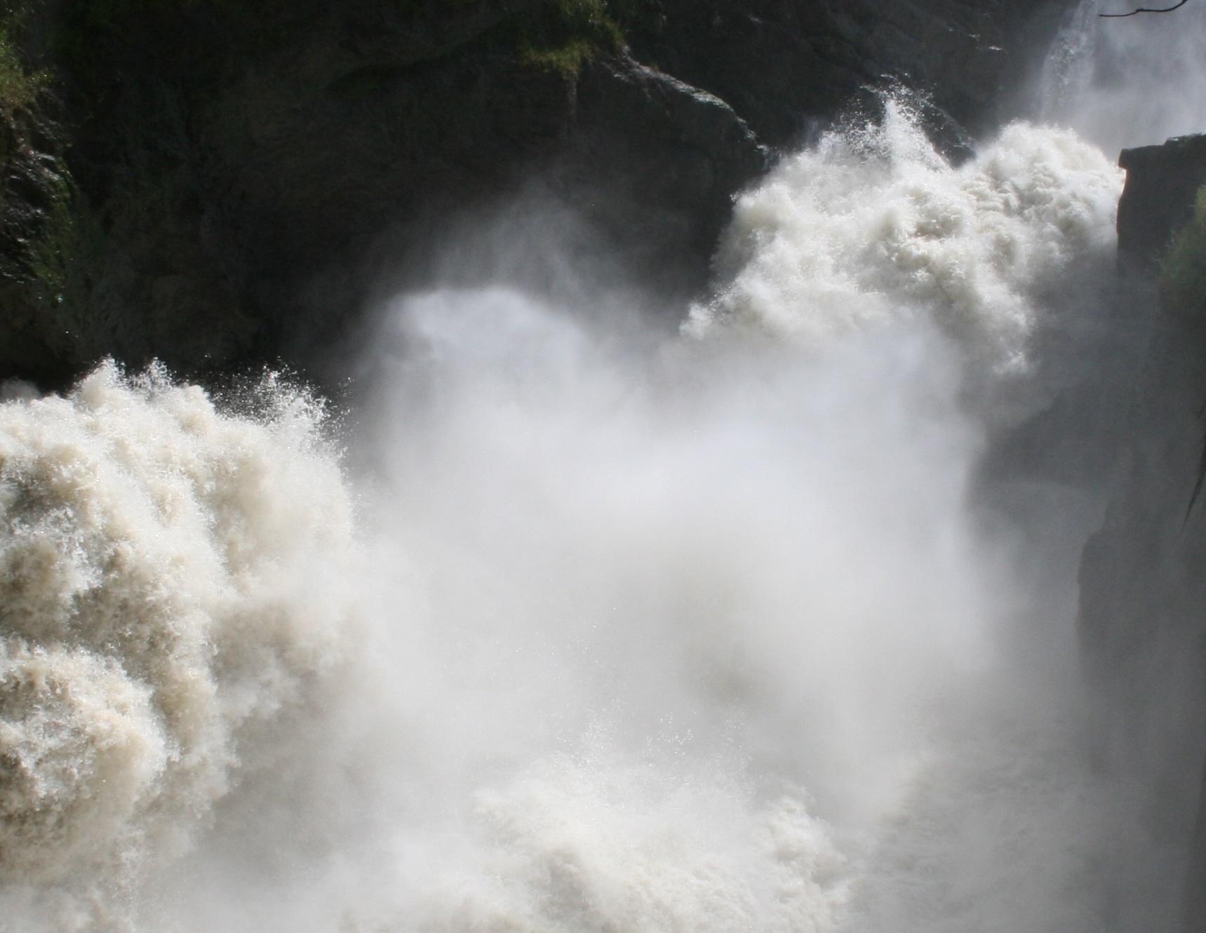 falls-2-jpg2-2