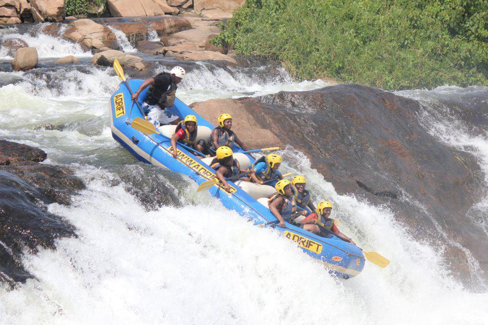 water-rafting-jinja